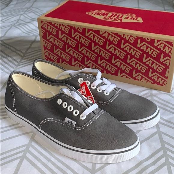 Vans Shoes | Vans Authentic Lo Pro